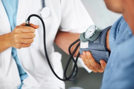 The Best Foods for Lowering Your Blood Pressure - US News | concierge medicine | Scoop.it