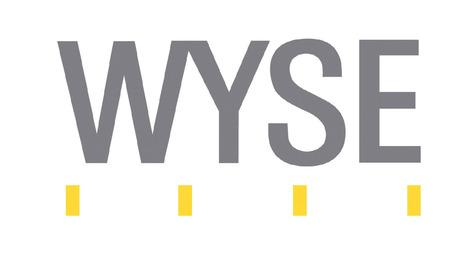 Wyse rend son cloud compatible avec la virtualisation de Citrix | LdS Innovation | Scoop.it