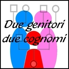 La Camera approva la nuova disciplina sul cognome | Généal'italie | Scoop.it