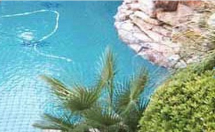 Types of Swimming Pool Covers Available in the Market | Light Installation | Scoop.it