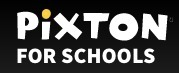 Pixton for Schools | K-12 Web Resources | Scoop.it