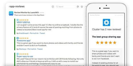 LaunchKit | iOS Dev | Scoop.it