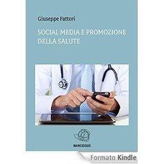 Social media e promozione della salute | #eHealthPromotion, #web2salute | Scoop.it