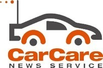 October is Fall Car Care Month   Car Care News Service   Online Marketing News for Auto Repair Shops   Scoop.it