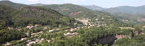 Virtual Tour generated by Panotour | Les villages en France | Scoop.it