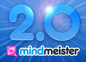 MindMeister For Online Mind Mapping Tool | Go4webapps.com ... | Primary School Teaching | Scoop.it