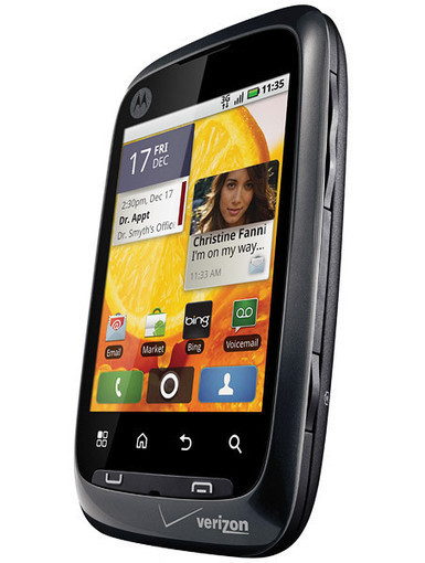 Top 10 Cheapest Android Phones You Can Find Without A Contract   OMG Top Lists   Top 10 Lists   Scoop.it
