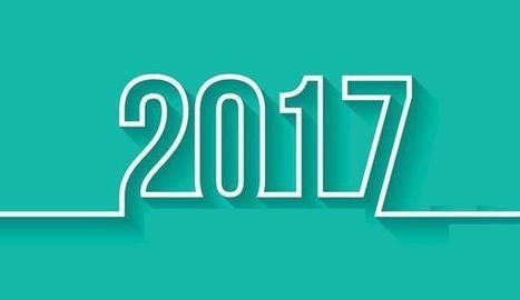 Plafond annuel de la sécurité sociale: montant annuel, mensuel, horaire...   Votre revue de presse Assurance Complémentaire Santé   Scoop.it
