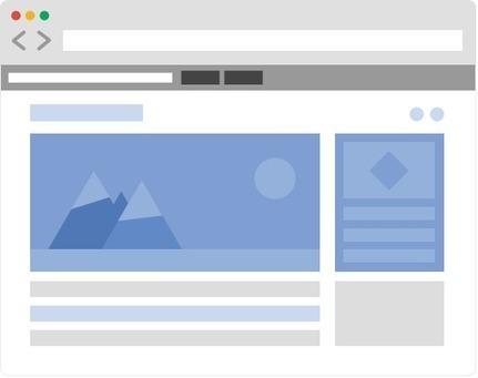 Choix des cookies Google | Web mobile - UI Design - Html5-CSS3 | Scoop.it