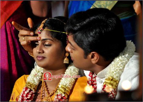 Candid Wedding Photography Chennai,Wedding Photographers | Professional Wedding Photographers Chennai | Scoop.it