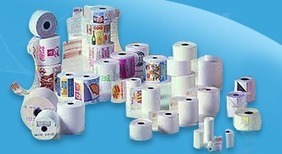 Give Your Business A Unique Identity with Custom Printed Paper Rolls- POS Paper | Thermal Paper Rolls | Scoop.it