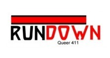 Rundown, Queer 411: GOP Anti-Gay Filibuster, WV Approves Anti-Bullying Policy, VA Anti-Gay Adoption, Gay Binational Couple Win + Outed GOP Mayor | CherryGRRL | Parental Responsibility | Scoop.it