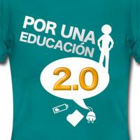 QR Codes en la Educación TecnoCaribe 2011 #EducaPR ... | VIM | Scoop.it