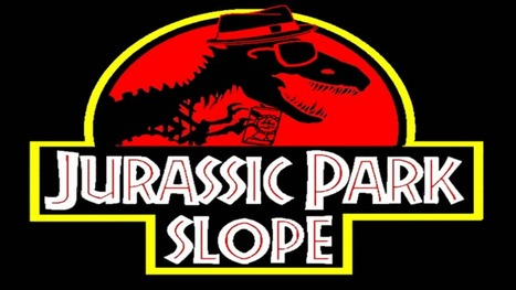 Walking with Hipster Dinosaurs: How To Make A Transmedia Production | Transmedia: Storytelling for the Digital Age | Scoop.it