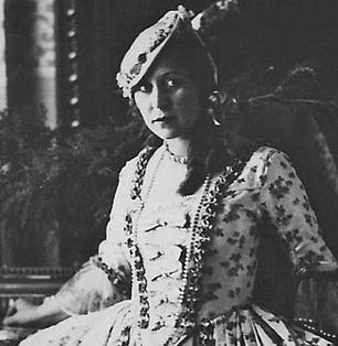 Letteratura: Lady Chatterley era un'emancipata donna italiana degli anni '20 | here and there | Scoop.it