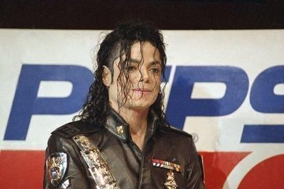 Pepsi ressuscite le roi de la pop Michael Jackson | Actualité de l'Industrie Agroalimentaire | agro-media.fr | Scoop.it