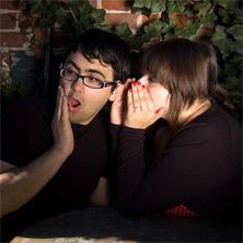 Word of mouth: come creare una campagna online col passaparola | Social media culture | Scoop.it
