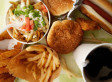 Are You Being Tricked Into Eating Junk Food?   Food issues   Scoop.it