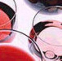 Los mejores vinos rosados : Los ganadores del Mondial du Rosé 2012 y 2013