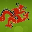 The Basics: Four Tones | ChineseHulu | Learn Speak Mandarin Chinese Basics 101 | Scoop.it