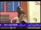 Hot Punjabi Girl Private Hot Mujra ~ Mujra Tube | Adult Sexy Girls Dance Videos | Scoop.it