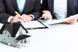 How much is that house really worth? Appraisals in the Home Purchase Process | Housing | Scoop.it