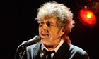 Bob Dylan's song about the Titanic makes you wish you'd been on board | My Kind of Music | Scoop.it