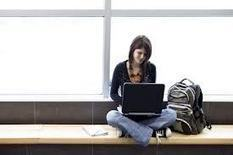 10 Ways To Become A Better Online Learner - Edudemic | Articles re. education | Scoop.it