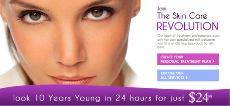 Melasma Treatment in Edmonton @ $24.99 by Ultra Medic Laser Studio | Skin Care Edmonton | Scoop.it