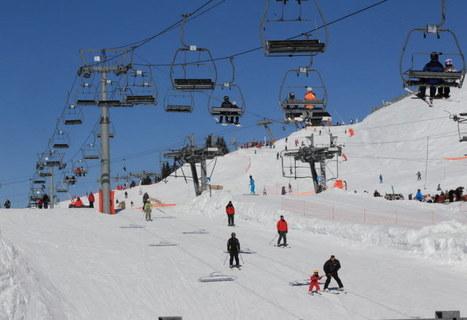 Moins de clientèle russe dans les stations cet hiver ? | Skipedia Snowsports Marketing | Scoop.it