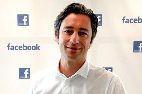 Les médias se dopent aux réseaux sociaux | DocPresseESJ | Scoop.it