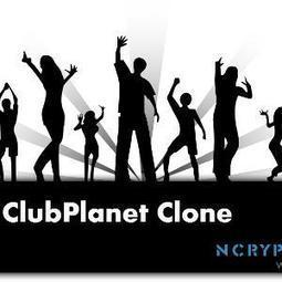 ClubPlanet Clone on Evernote | ClubPlanet Clone | Scoop.it