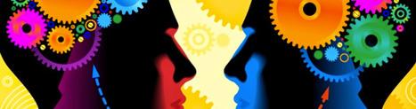 Técnicas Metacognitivas - Educrea   Recursos educativos del ISFD 808   Scoop.it