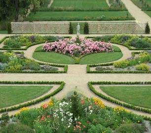 Rendez-vous au jardin, 3 4 et 5 juin 2016   DD Haute-Normandie   Scoop.it