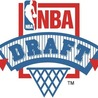 2014 NBA Draft Contest