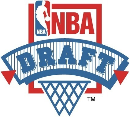 2014 NBA Draft Contest | 2014 NBA Draft Contest | Scoop.it