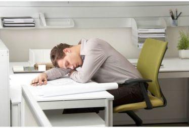 Les longues siestes synonymes de maladie métabolique | DORMIR…le journal de l'insomnie | Scoop.it