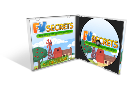 Farmville Secrets | Farmville Strategy | Farmville Guide | Get Down On The Farm With Facebook and FARMVILLE | Scoop.it