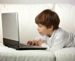 3 plaisirs retrouvés par l'informatique - aides informatiques et assistance informatique | Contenu pour mon Blog | Scoop.it