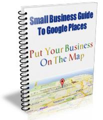Toledo Small Business Internet Marketing | Local Search Marketing | Scoop.it
