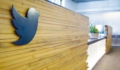 10 conseils pour propulser votre agence de voyages sur Twitter | Médias sociaux et tourisme | Scoop.it