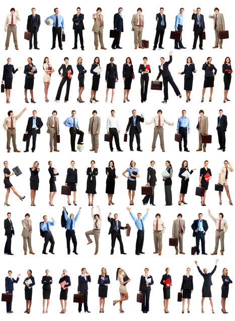 Vos clients sont exigeants ? Vos salariés le sont aussi? | Conseil en Management de la Performance | Scoop.it