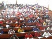Comment sauver l'université burkinabè ? | Actualités Afrique | Scoop.it