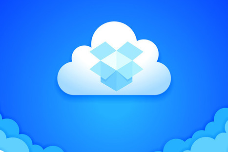 21 tips for supercharging your cloud storage | Cloud Central | Scoop.it