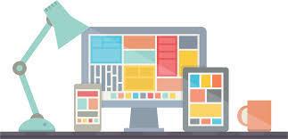 Ucreate - Android, Iphone, Web Design & Web Development Agency | SEO Company London | Scoop.it
