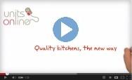 YouTube | Kitchens | Scoop.it