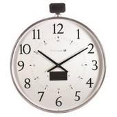 Hannah Campbell, Clock GPS | APSense Profile | Innovation Wireless | Scoop.it
