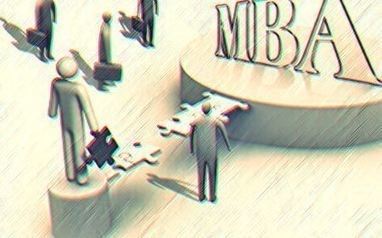 Top MBA Colleges in India | Online Degree Courses | Scoop.it