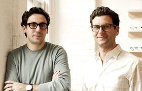 How Entrepreneurs with Social Vision Secured Venture Capital   VentureFlow   Scoop.it