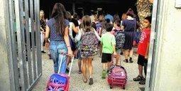 La Conselleria de Educación de C. Valenciana premiará a los docentes que hagan temarios propios para ahorrar en libros | Orientación Educativa - Enlaces para mi P.L.E. | Scoop.it